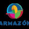 Asociación Armazón